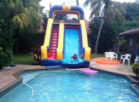 Sunny_water_slide_no_pool.jpg