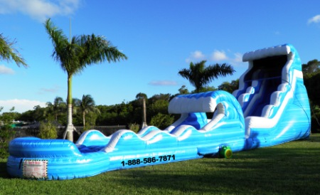 tsunami_water_slide_rentals_miami_broward_west_palm_beach.jpg